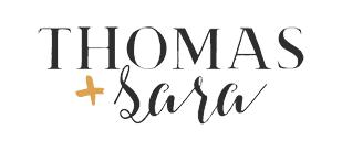 Thomas & Sara